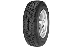 Kenetica Tire For Sale In Hospers, IA | OK One Stop (712) 752-8121 Hankook Dynapro Atm Rf10 Tire P26575r16 114t Owl Kenda Car Tires Suppliers And Manufacturers At 6906009 K364 Highway Trailer Tyre Tube Which For My 98 12v 4x4 Towr Dodge Cummins Diesel Forum Kenda Klever At Kr28 25570r16 111s Quantity Of 1 Ebay Loadstar 12in Biasply Tire Wheel Assembly 205 Utility Walmartcom Automotive Passenger Light Truck Uhp Buy Komet Plus Kr23 P21575 R15 94v Tubeless Online In India 2056510 Aka 205x8x10 Ptoon Boat 205x810 Lrc 1105lb Kevlar Mts 28575r16 Nissan Frontier Kenetica Sale Hospers Ia Ok One Stop 712 7528121