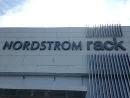 Nordstrom Rack Arriving in the Lowcountry on Thursday