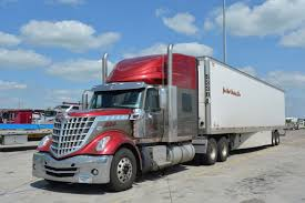 Shelton Truck Lines - Truck Pictures Air Brake Issue Causes Recall Of 2700 Navistar Trucks Home Shelton Trucking July 9 Iowa 80 Parked 17 Towns In 2017 Big Cabin Provides Window To Trucking World Fri 16 I80 Nebraska Here At We Are A Family Cstruction 1978 Gmc Astro Cabover Truck Semi Cabovers Pinterest Detroit Cra Inc Landing Nj Rays Photos I29 With Rick Again Pt 2 Ja Phillips Llc Kennedyville Md Kenworth T900 Central Oregon Company Facebook