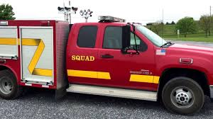 2007 GMC Squad - Light Rescue For Sale - YouTube Firetrucks Pumpers Ladders Brush Trucks And Squadrescue Used Rescue Trucks For Sale Fire Squads Pierce Minuteman Inc Dive Units Trivan Truck Body Pumper Spartan Apparatus Deliveries Archives Line Equipment Ford F450 Super Duty For By Carco Stock Program Category Spmfaaorg Page 8 Command Buy Sell