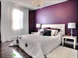 deco chambre mauve gallery of best chambre mauve et beige images chambre mauve et