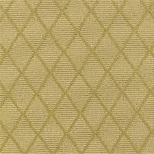 bonaire ii brown sugar 18444 great lakes carpet and tile