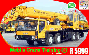 0789395160 Boilermaker,Dump Truck,Excavator,TLB,FEL,Forklift Etc ... How To Start Trucking Company Business Make Money As Owner Driving Jobs At Hub Group Local Owner Operators Truck Driver Cover Letter Example Writing Tips Resume Genius New And Used Trucks For Sale Toy Trucks Time Dicated Carriers Inc Chemical Transportation Services How To Become An Opater Of A Dumptruck Chroncom Texbased Purple Heartrecipient And Ownoperator Sean Mcendree Pain Points Fleet Visualization Dispatching Dauber App 9 The Highest Paying In 2019 You Should Know About