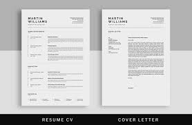 15+ Minimalist Resume Templates (Clean & Sleek Design) Cv Template Professional Curriculum Vitae Minimalist Design Ms Word Cover Letter 1 2 And 3 Page Simple Resume Instant Sample Format Awesome Impressive Resume Cv Mplate With Nice Typography Simple Design Vector Free Minimalistic Clean Ps Ai On Behance Alice In Indd Ai 15 Templates Sleek Minimal 4p Ocane Creative