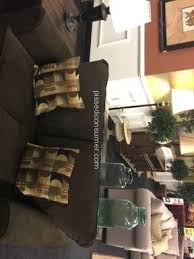 Mor Furniture Leather Sofas by Mor Furniture For Less Mor Furniture Refused To Repair Or