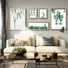Photo Frame Collage Photo Wall Background Wall Combination Of
