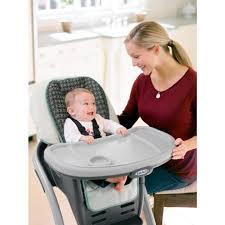 Space Saver High Chair Walmart by Best High Chair 2017 Baby Bargains