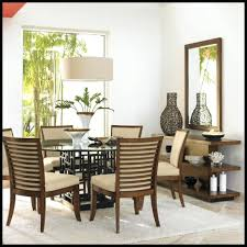 99 full size of dining roomhavertys dining table for magnificent