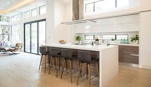 Kitchen Island With Cooktop And Seating Stunning Kitchen Island Ideas Interior Design Explained