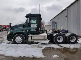 Sleeper Semi Trucks For Sale Fresh 2018 Kenworth T800 Fargo Nd Truck ... Thrift Trucking Mckinley Best Image Truck Kusaboshicom Mckinley School Discussed The Spokesmanreview Amazoncom Semi Ornament Home Kitchen Billhustonblog Photos Trucks Bring Leachate From Senaca Meadows National Road Safety Partnership Program Calls For Truck Safety Contact Us Bjg 2008 Sterling Lc Glider Ta Truck Tractor Day Cab Vin Tbd Shortcut Rd Conway Sc Mls 15950 And