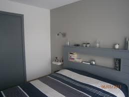 exemple de chambre modele de peinture pour chambre adulte pour les ide peinture