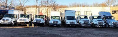 100 Used Commercial Truck Sales Truck Dealer In Staten Island Carteret Linden Rahway NY