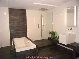 badezimmer ideen fliesen einzigartig gut aussehend denken