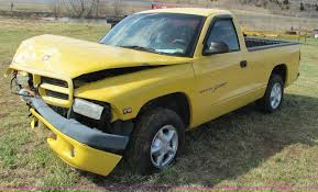 1999 Dodge Dakota Sport Pickup Truck | Item I3077 | SOLD! Ap... 2004 Dodge Dakota Quad Cab Pickup Truck Item Cc9114 Sold Morrisburg Used Vehicles For Sale 1990 Overview Cargurus In Hendersonville Nc 28791 Coleman 1997 Sale Youtube 2007 4x4 Pickup Extended Cassone Truck Sales Factory Convertible 2010 Leduc Salvage 2000 Dakota Nationwide Autotrader 2005 10091 For Langley Bc 2008 Edmton