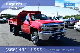 New 2017 Chevrolet Silverado 3500HD Work Truck 2D Standard Cab Near ... This Retro Cheyenne Cversion Of A Modern Silverado Is Awesome Up To 13000 Off Msrp On A New 2017 Chevy 15 803 3669414 2018 Chevrolet 2500hd Ltz 4wd In Nampa D180644 Specials Lynch Family Of Dealerships 3500hd Riverside Moss Bros Any Rebates On Trucks Best Truck Resource Used Cars Suvs At American Rated 49 Near Baltimore Koons White Marsh 1500 Lt Crew Cab Pickup Austin Save Big 2016 Blackout Edition Youtube Steves Chowchilla Your Fresno Vehicle Source Jasper Gator