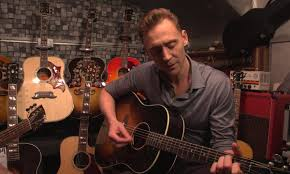 Tom Hiddleston Sings Hank Williams In A London Guitar Shop – Video ... Henry Barnes Amps For Christ Youtube 110 Best Ben Images On Pinterest Barnes Sirius Black The Worlds Best Photos Of And Emily Flickr Hive Mind Farmer_henry84 Twitter Interview Goodbear That Comedy Blog Denver Post Archives Pictures Getty Images Image Hewitt Demore Barnesjpg Flash Wiki Fandom At Press Claremont Show 26 Bryndza Receives Earle B Leadership Award Dupont Usa Dominiqueeloise Alexander Winkler Signs Copies Of Jan 18 1952 19 City Traffic Engineer A