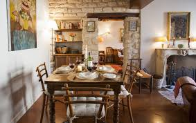 100 Parisian Interior Transform Your Home Into A Bohemian Escape Paris Perfect