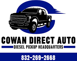 Cowan Direct Auto - Car Dealers - 1906 Treble Dr, Humble, TX - Phone ... Used Ford Super Duty Diesel Trucks Arlington Tx Pickup Fort Worth Waco Marietta For Sale New Upcoming Cars 2019 20 6thgearautosalescom Is Your Premier Car Dealership In Buy Here Pay For Abilene 79605 Kent Beck Motors Imgenes De Truck In Texas Tx Semi Lubbock Sleeper Tractors Dodge San Antonio Photo Lifted Luxury Sales Dallas Northwest 3500 Utility Service