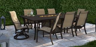 Madrid Collection | Castelle Furniture Outdoor Furniture Outdoor Fniture Fabric For Sling Chairs Phifer Cheap Modern Metal Steel Iron Textilener Teslin Stackable Stacking Arm Terrace Bistro Patio Garden Chair Buy Amazoncom Mzx Wicker Tear Drop Haing Gallery Capeleisure1 Lakeview Bocage 7 Piece Cast Alinum Ding Set Bali Rattan Bag On Carousell New Gray Frosted Glass Interesting Target With Amusing Eastern Ottomans Footrest Ftstools Sale Mkinac 40