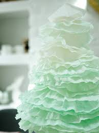 Christmas Tree Decorations Ideas Youtube by 11 Youtube Videos To Watch For Christmas Decor Ideas Hgtv U0027s