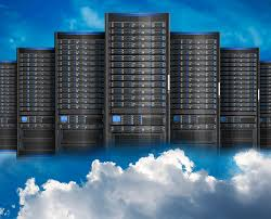 The Benefits And Challenges Of Virtual Machine Hosting – Datapipe Blog Sri Lanka Web Hosting Lk Domain Names Firstclass Hosting Starts From The Data Centre Combell Blog How To Migrate Your Existing Hosting Sver With Large Data We Host Our Site On Webair They Have Probably One Of Most Apa Itu Dan Cyber Odink Dicated Sver Venois Data Centers For Business Blackfoot Looking A South Texas Center Why Siteb Is Your Answer 4 Tips On Choosing A Web Provider Protect Letters In Stock Illustration Center And Vector Yupiramos 83360756