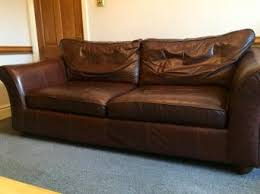 Marks And Spencers Leather Sofas by Sofa Marks And Spencer Second Hand Household Furniture Buy And