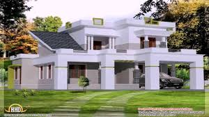 100 Best House Designs Images In Uganda See Description YouTube