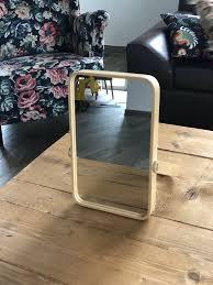 ikornnes spiegel ikea