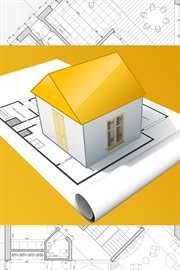 Home Design For Pc Home Design 3d Kaufen Microsoft Store De Ch
