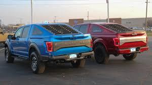 100 Pickup Truck Cap Michigan Firm Develops Ford F150 Bed Caps That Add A