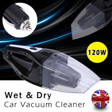 Numatic Ct370 Car Carpet Upholstery Stain Removal Extraction Car Vacuum Cleaners Ebay