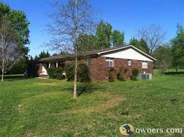 3 Bedroom Houses For Rent In Cleveland Tn by Bradley County Tennessee Fsbo Homes For Sale Bradley County By