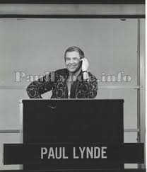 Paul Lynde Halloween Special Dvd by Paul Lynde Eavesdropping With Johnny