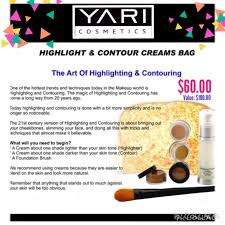 YARI Cosmetics! SAVE 10% OFF!! Use COUPON CODE: BDAY2015 ... Shop Kohls Cyber Week Sale Coupon Codes Cash And Up To 70 Off Scentsplit Promo Althea Code Enjoy 20 Off December 2019 45 Italic Boxyluxe Free Natasha Denona Gift 55 Value Support Will Slash Your Devinah Aila Cosmetics 1162 Photos 2 Reviews Hlthbeauty Birchbox Stacking Hack How Use One Coupon Code For Multiple Discounts In Apply A Discount Or Access Order Drugstore Com New City Color Cosmetics Contour Boxycharm 48 Value It Cosmetics