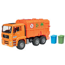 MAN TGA Garbage Truck (orange) | Farming Toys Bruder Scania Rseries Garbage Truck Orange Price In Saudi Arabia Sweeps The Coents Of Waste Container Into Hopper Qoo10 Toys Dump Truck Toys Dump Stock Vector Illustration Rear 592628 Trucks For Sale California Man Tgs Rearloading Garbage Orange Buy At Bruder Kids Big Toy With Lights Sounds 3 Children Amazoncom Games Dickie Try Me 46 Cm Shopee Singapore Surprise Unboxing Playing Recycling Rear Loading Online