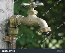 Leaky Outdoor Faucet Top by 100 Replacing An Outdoor Faucet Handle Shop Water Delivery