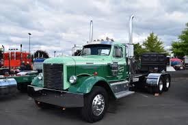 A Mix From The 2016 ATHS National Show, Salem, OR - Pt. 1 Letter To The Editor Trucks Versus Trains The Cape Breton Spectator 2000 Mack Ch613 Daycab Beloing Walsh Trucking Truck Flickr Nrs Recognized As 2016 Top Trucker Automotive Repairs Walshs Mechanical Services A Mix From Aths National Show Salem Or Pt 1 May Stock Photos Images Alamy Special Is Back Evel Knievel Combo Moves Closer Its Final Leaders At Discuss Future Industry Expectations Episode 2417 Bros Ice Tbtl Apm Podcasts Anthem Truck Was Made With Driver In Mind News Afetrucks Vroom Launches Newest Model Allentown Lvb