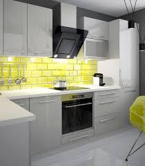 küche feldmann wohnen gmbh shop