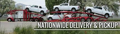 Nationwide Delivery | Trucks Delivered Anywhere In The USA | 4x4 ... Enterprise Car Sales Certified Used Cars Trucks Suvs For Sale Rental Truck Auckland Cheap Hire Small Fountain Co Moving Companies Comparison How To Get Rentals 5 A Day Little Stream Auto And New Holland Pa Box Unlimited Miles Info Penske Reviews Schmidt Lease Toledo Areas Largest Locally Owned Current Specials Jn