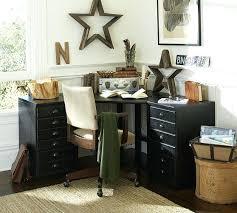 amazing pottery barn corner desk picture trumpdis co