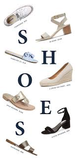 Best Spring And Summer Shoes | Monica Dutia: The Blog