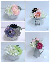 12 best ARTIFICIAL FLOWERS FACTORY images on Pinterest