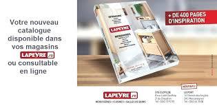 lapeyre cuisine catalogue catalogue lapeyre cuisine trendy affordable trendy cuisine
