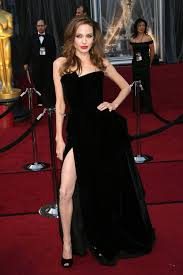 15 most iconic red carpet dresses of all time