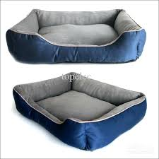Dog Beds For Cheap – Restate