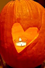Superhero Pumpkin Carving Ideas by 52 Best Cat O Lanterns Images On Pinterest Halloween Pumpkins