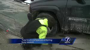 Tow Truck Companies Entering Busy Season Wwwfueyalmwpcoentuploads20170610bes How Often Must Trucking Companies Inspect Their Trucks Max Meyers Wwwordrivelinemwpcoentuploadssites8 Sc02alicdncomkfhtb1a4l5pa3xvq6xxfxxx5j Iotenabled Blackberry Radar Will Empower Truck Companies To Cut Apparatus City Of Sioux Falls Tow 24 Hour Towing Service Company Ej Wyson Truckingma Commercial Trucking Hauling Based In Calgary Th Three Port Truck Exploited Drivers La City Attorney Tips For Veterans Traing Be Drivers Fleet Clean Attorney Files Lawsuits Against Port