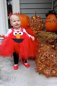 Sesame Street A Magical Halloween Adventure Credits by 92 Best 123 Sesame Street Images On Pinterest Sesame Streets