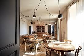 la cuisine de bistrot le bistrot gourmand la cuisine d amélie picture of domaine de
