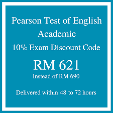 PTE - Academic Exam Discount How To Apply A Discount Or Access Code Your Order Pearson Mathxl Coupons Simply Drses Coupon Codes Mb2 Phoenix Zoo Lights 2018 My Lab Access Code Mymathlab Mastering Chemistry Ucertify Garneau Slippers Learn Search Engine Opmization Udemy Coupon Leapfrog Store Uk Chabad Car Rental Discounts Home Facebook Malani Jewelers Aloha 2 Go Pearson 2014